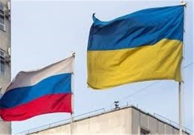 Ukraine-Russia Conflict Comes before International Court of Justice