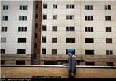 934 واحد مسکونی مددجویان کمیته امداد خراسان شمالی بازسازی شد