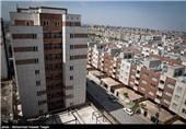 پیش بینی رشد 4.5 درصدی صنعت ساخت و ساز ایران در سال جاری