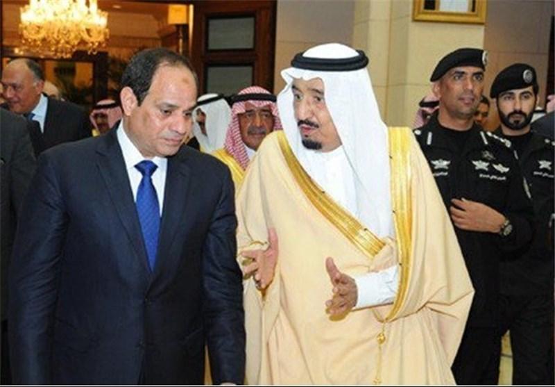 «إسرائیل» : ملیارات لبنان الأربعة إلى السیسی .. ثمناً لحجب المنار ؟