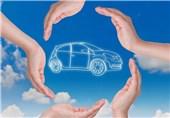 شرایط انتقال تخفیف بیمه شخص ثالث در زمان خرید خودرو جدید