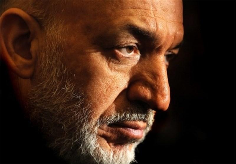 آیا هند قادر به تغییر قاعده بازی در افغانستان است؟