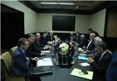 لاوروف: پوتین دستور رفع تحریمهای بانکی علیه ایران را صادر کرده است