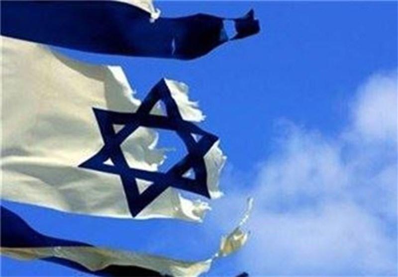 İsrail'den Defin Yasaği