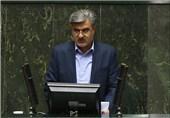 نظر مثبت کمیسیون اجتماعی مجلس نسبت به چهار وزیر پیشنهادی