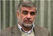 رئیس مجلس باید فردی جهادی و باسابقه در حوزه مدیریت اجرایی کشور باشد