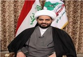 الخزعلی مهنئاً بفوز السید رئیسی : سیلقی بظلاله الایجابیة فی زیادة دعم قضایا الأمة الاسلامیة