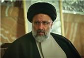 برنامه انتخاباتی «سیدابراهیم رئیسی» به زودی به مردم ارائه میشود