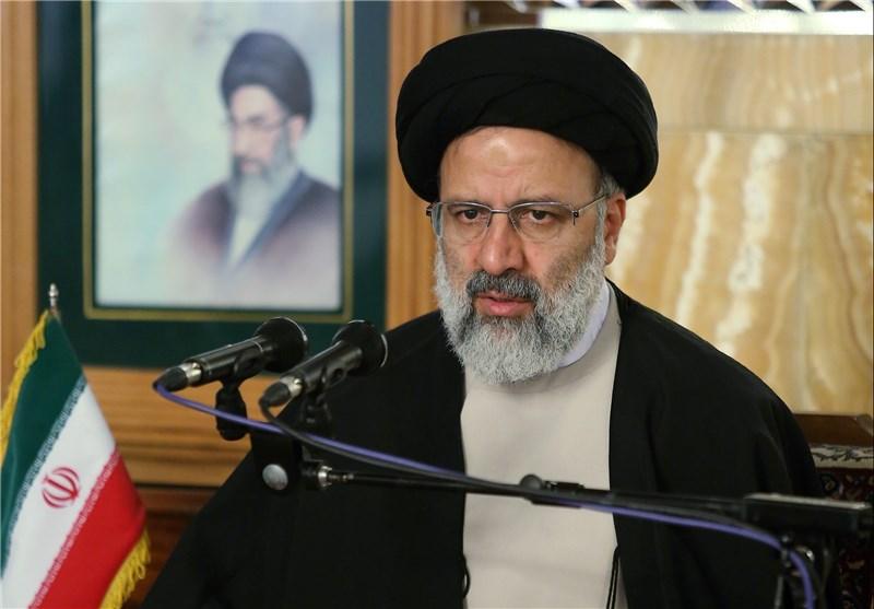 شرایط تشرف به زیارت امام رضا(ع) برای مستضعفان و محرومان فراهم میشود