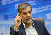 EU3's Resort to Snapback Mechanism Unlawful: Iranian MP
