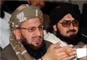 حمایت از طالبان افغانستان برای ما افتخار بزرگی است