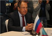 Russia Says Can Protect Its Syria Assets If US Carpet Bombs
