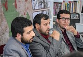 İRAN'NIN POLİTİKASI KARABAĞ'IN İŞGALİNE KARŞI ÇIKMAKTIR / KARABAĞ SAVAŞINDA ASIL KAZANAN DÜNYA EMPERYALİZMİ OLMUŞ