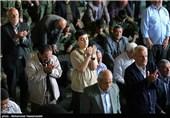 برگزاری نماز جمعه در 39 نقطه خوزستان/ امامجمعه شهر امام دزفول انتخاب شد
