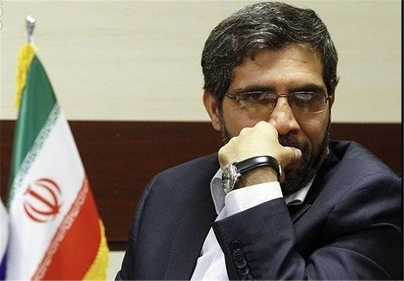گلرو:آمریکا در ماراتن رایزنی برای فشار حداکثری بر ایران شکست خورد
