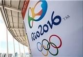 پاداش 100 میلیون ریالی مسافران ریو پرداخت شد