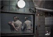 فیلم سینمایی اروند