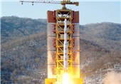Seoul Closely Monitoring North Korea for 'Missile Launch': Military
