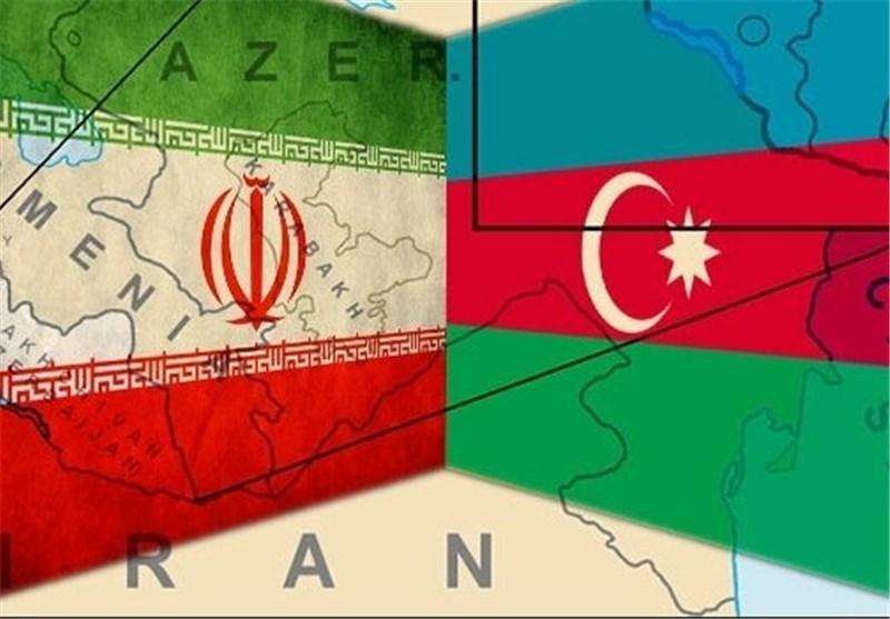İranlı Şirketler Azerbaycan'a 2.6 Milyar Dolar Yatırım Yaptı