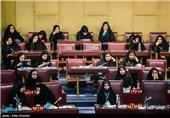 برگزاری انتخابات نمایندگان مجلس دانشآموزی