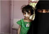 """UN Warns That 7.6 Million Yemenis Are """"One Step"""" from Famine"""