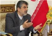 راهاندازی دارالترجمه در نمایندگی وزارت خارجه/ پلیس مهاجرت در لارستان تشکیل شود