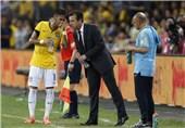هشدار باشگاه بارسلونا به برزیلیها: نیمار یا المپیک در بازی کند یا در کوپا آمهریکا