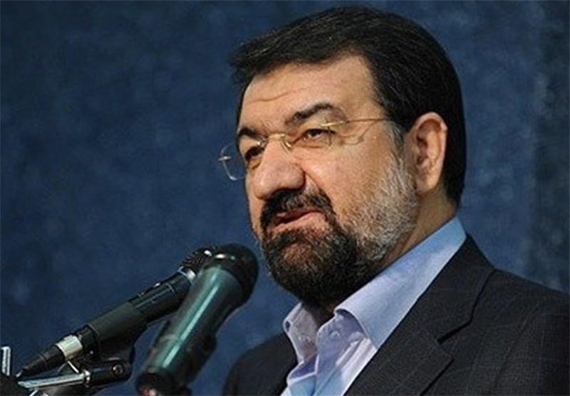 تحریر حلب اثبت ان سیاسة ایران الخارجیة منطقیة تماما