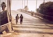 ناشنیدههایی از عملیات «الی بیتالمقدس» در رادیو اروند