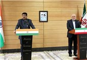 Iran Ready to Increase Oil Exports to India, Minister Says