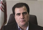 معاون وزیر کشور در بجنورد: 80 نیروی بازنشسته وزارت کشور پُست خود را ترک کردهاند