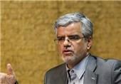 محمود صادقی به 8 ماه حبس قطعی محکوم شد
