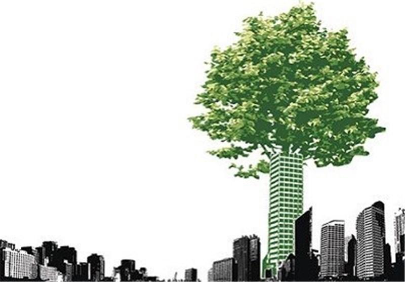شعار «حمایت از سرمایهگذاری»؛ کلاف سر در گم پروژههای بزرگ شهری بجنورد