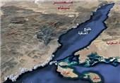 محکمة مصریة تبطل ملکیة جزیرتی تیران وصنافیر