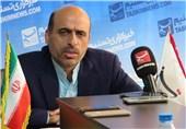 مصوبه ضدجمعیتی اخیر دولت در کمیته تبیین قوانین مجلس رد خواهد شد