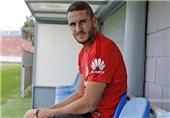 کوکه: میتوانیم با گذر از بارسلونا به دور بعد لیگ قهرمانان صعود کنیم