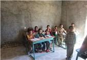 لزوم نوسازی مدارس تخریبی و فرسوده در کلاله/ 38 مدرسه خشتی است
