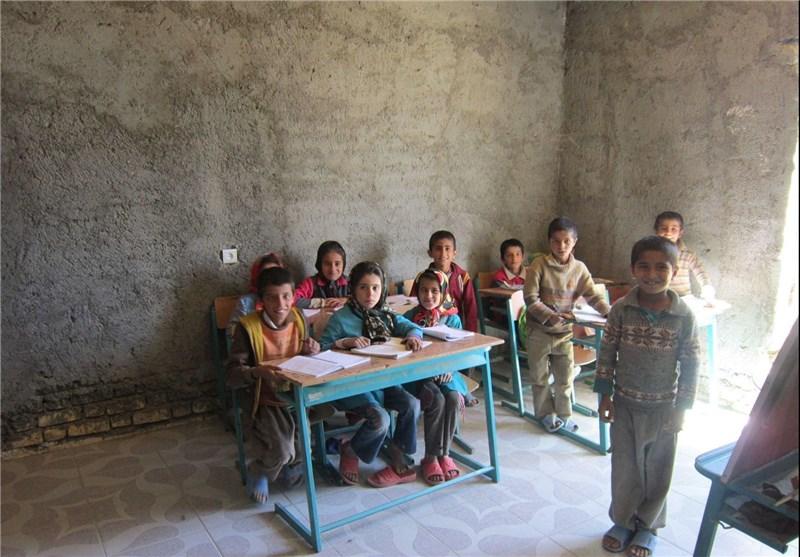 اردبیل مدارس خشت و گلی تا خرداد سال آینده جمعآوری میشود