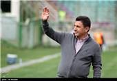 انتقاد قلعهنویی از AFC: با فوتبال میتوان اختلافات را از بین برد/ بازی سختی با الهلال داریم