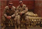 IRAK'IN ALTIN KÜLÇELERİNİN SIRRI