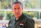 دستگاه قضایی عراق وزیر دفاع این کشور را احضار کرد