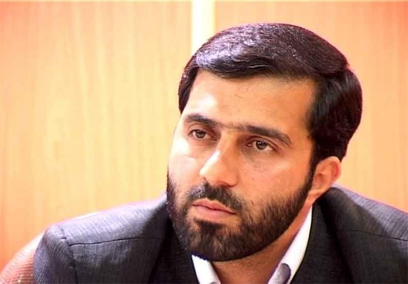 عباس گودرزی
