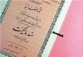بیش از 6600 سند مالکیت برای موقوفات استان کرمان صادر شد