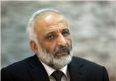 استانکزی: با آغاز مذاکرات بینالافغانی ادامه جنگ در افغانستان پذیرفتنی نیست