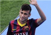 جزئیات قرارداد نیمار با بارسلونا سرانجام لو رفت