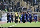 پیروزی تراکتورسازی، سپاهان، ذوبآهن و صبا/ استقلال خوزستان به رده دوم رسید