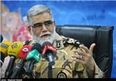 بوردستان: ایران سترد ردا ساحقا على ای اعتداء