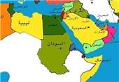 از ادامه تماسهای فشرده محور قاهره-ریاض و تلآویو تا نشست بینتیجه پارلمان عراق