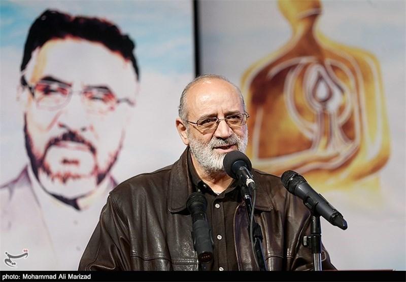 سینمای جهان اسلام | وابستگی کشورهای اسلامی مانع تولید فیلمهایی با موضوع آزادی قدس است