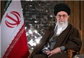 فرمان 8 مادهای امام خامنهای به سران قوا درباره مبارزه با مفاسد اقتصادی